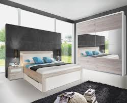 schwebetã renschrank schlafzimmer schlafzimmer komplett gunstig kazanlegend info