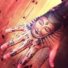 131 buddha tattoo designs that simply get it right beautiful