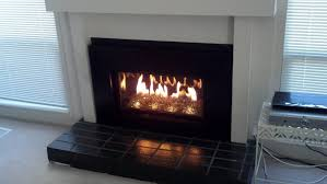small electric fireplace insert fireplaces