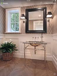100 two tone walls with chair rail chair rail ideas for