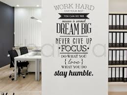 office 37 wall decorations for office 1000 ideas about office