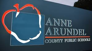 anne arundel board appointment commission kicks off