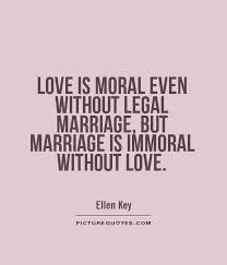 marriage quotations in marriage quotes marriage sayings marriage picture quotes