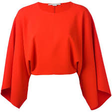 best 25 red blouses ideas on pinterest red shirt