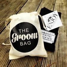 wedding gift nz the groom gift bag wedding socks catalog products shop