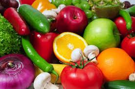 most americans still don u0027t eat their fruits u0026 veggies