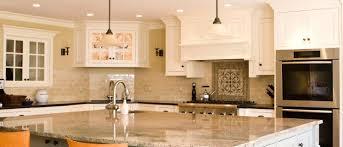 revetement mural pour cuisine revetement murale salle de bain 0 carrelage mural pour cuisine