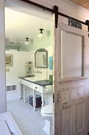 chic home interiors chic home interiors boho home boho chic living space