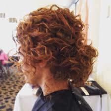 haircut ideas for naturally curly hair naturally curly hair low bun updo hair pinterest low bun