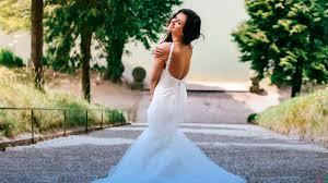 Sell Wedding Dress Sell Wedding Dresses Koronadal Demura Tv