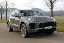 porsche driveway why the mighty porsche macan wouldn u0027t make it onto my driveway