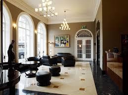 hotel review hotel borg in reykjavik iceland the travel maestro