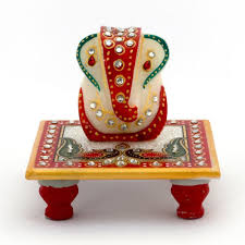 puja articles buy pooja items online at low prices in india