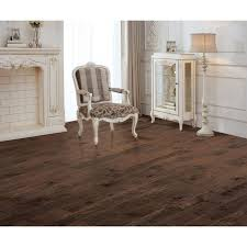 floors decor and more 75 best flooring images on flooring hardwood and