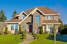 homes for sale in ann arbor the market is