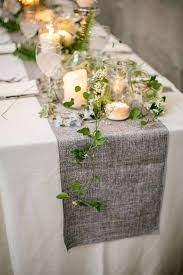 Photo Wedding Centerpieces by Stunning Industrial Wedding Ideas With Modern Style Wedding