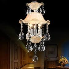 Mini Chandeliers Cheap Cheap Small Chandeliers Small Chandeliers For Bedrooms