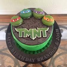tmnt cake tmnt cake search kiddy tmnt cake