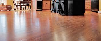 flooring installations chattanooga tn