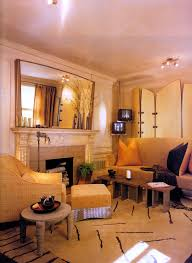 living room feng shui living room mirror interior decorating
