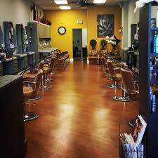 precision family hair care hair salons 4122 us hwy 9 howell