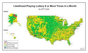 Honolulu Zip Code Map by Who U0027s Got Lottery Fever U2013 Pam Allison