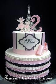 kid u0027s birthday cakes graceful cake creations