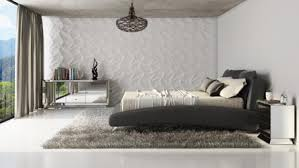 modern bedroom furniture pictures on perfect modern bedroom