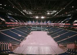 o2 arena interior a2 architecture architect research