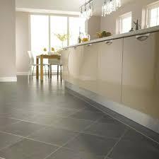 ideas for kitchen floor vinyl kitchen floor kitchen flooring kitchen floor tiles advice