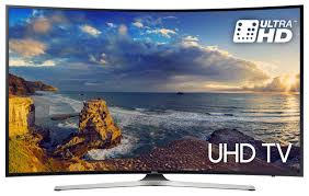 samsung 2017 tv line up full overview with prices flatpanelshd