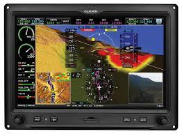Northern Lights Avionics Pacific Coast Avionics Your Avionics Equipment Store