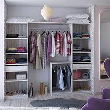 rangement placard chambre rangement placard home design nouveau et amélioré foggsofventnor com
