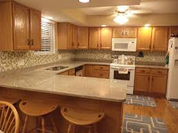 Light Cabinets Light Countertops by Light Stones Archives Page 6 Of 7 Granite America