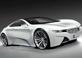 new bentley concept backgrounds the week in luxury cars queens new bentley fords