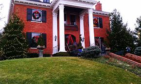 Holiday Home Decorating Services Beautiful Holiday Decorating Services Hyde Park Oh