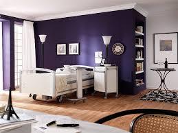 southern living catalog notion for interior home decorating 37 home interiors catalog 01hospital clinics furniture com realistic home design games home design ideas