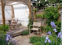 victorian garden designs home design