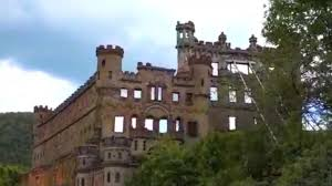 america u0027s 10 most haunted abandoned places youtube