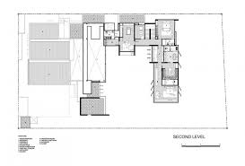 House Plans With A Courtyard Traditional Design Element Courtyard In Modern House Of Thailand