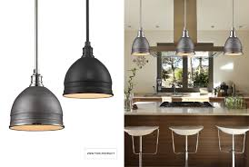 Farmhouse Pendant Lights by Elk Lighting