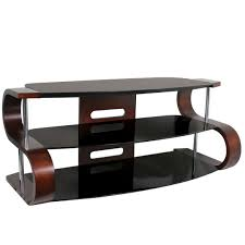 living room how to measure sofa best buy flat screen tv stands