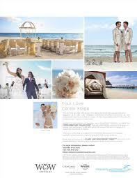 punta cana honeymoon packages inclusive honeymoon resort packages