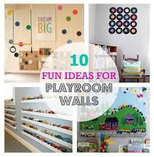 400 best playroom ideas images on pinterest playroom ideas
