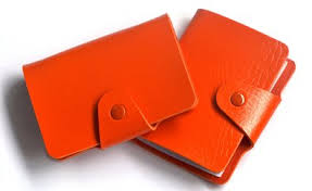Business Card Case For Women Buy Business Card Case For Protecting Bank Debit Id Cards Metal