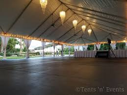 tents u0027n u0027 events a tent for every event