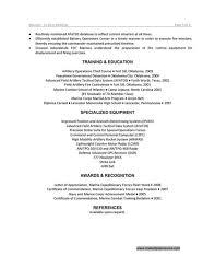 veteran resume exles veterans resume exles 71 images veteran templates