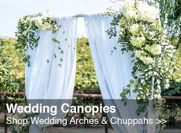 wedding arches for sale in johannesburg buy pipe and drape wholesale eventstable