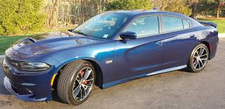 midnight blue dodge charger 2015 charger r t pack delivered dodge charger forums