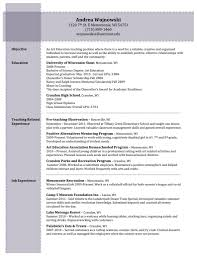 do you need objective on resume what do you put on resume corybantic us what do you put on a resume getessay biz what do you put